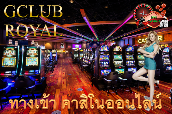 game gclub online casino