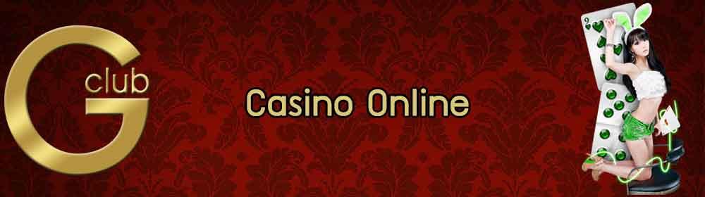 [Image: casinologogirl.jpg]