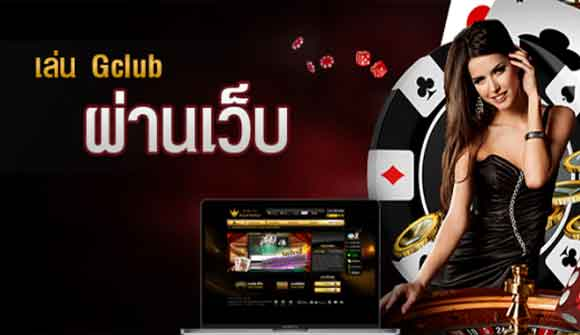 Withdrawal-Quick-Online-Casinos-With-Online-Casinos